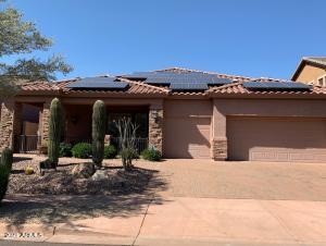 3232 W Caravaggio Lane, Phoenix, AZ 85086