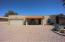 942 LEISURE WORLD, Mesa, AZ 85206