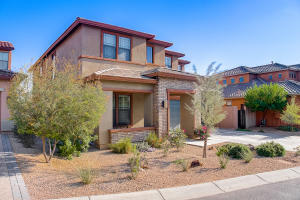 9913 E SOUTH BEND Drive, Scottsdale, AZ 85255