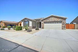 16210 W YAVAPAI Street, Goodyear, AZ 85338