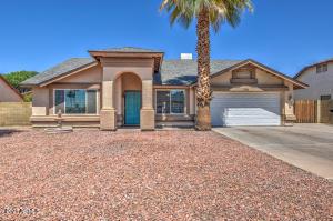 7826 W YUCCA Street, Peoria, AZ 85345