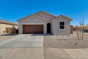 340 E BAHAMAS Drive, Casa Grande, AZ 85122