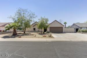 6745 W IRONWOOD Drive, Peoria, AZ 85345
