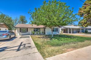 6538 N 61ST Drive, Glendale, AZ 85301