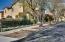 10292 E SIERRA PINTA Drive, Scottsdale, AZ 85255