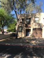 1886 E DON CARLOS Avenue, 124, Tempe, AZ 85281
