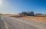 21010 W Ocotillo Road, Buckeye, AZ 85326