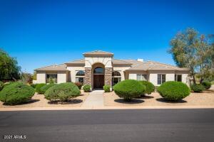 6962 E QUAIL TRACK Drive, Scottsdale, AZ 85266