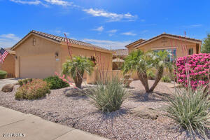 20870 N SWEET DREAMS Drive, Maricopa, AZ 85138