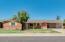 2008 W MINNEZONA Avenue, Phoenix, AZ 85015