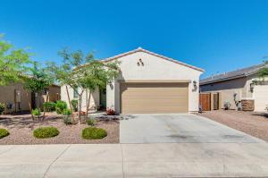 21374 W MONTE VISTA Road, Buckeye, AZ 85396
