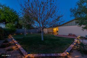 10118 N 73RD Avenue, Peoria, AZ 85345