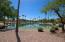 Paradise in Arizona