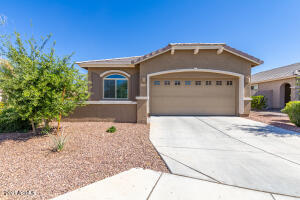 3812 E DESERT BROOM Drive, Chandler, AZ 85286