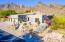 16777 N 111TH Street, Scottsdale, AZ 85255