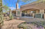 16450 E AVE OF THE FOUNTAINS, 43, Fountain Hills, AZ 85268
