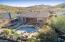 14550 E WETHERSFIELD Road, Scottsdale, AZ 85259
