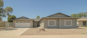 8322 N 58TH Avenue, Glendale, AZ 85302