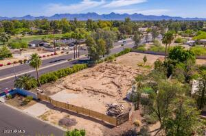 10441 N 57TH Street, 168-04-008-A, Paradise Valley, AZ 85253