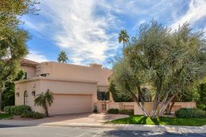 10111 E TOPAZ Drive, Scottsdale, AZ 85258