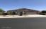 17612 W Buchanan Street, Goodyear, AZ 85338