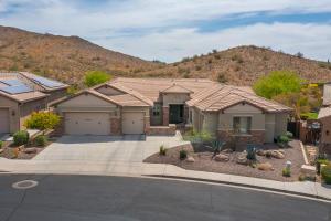 27705 N 15TH Drive, Phoenix, AZ 85085
