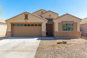 4247 E MINE SHAFT Road, San Tan Valley, AZ 85143