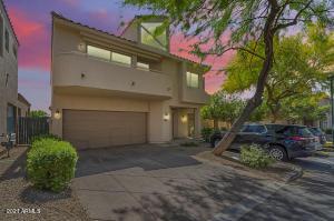 6510 S HAZELTON Lane, 145, Tempe, AZ 85283