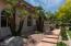 11628 S TUSAYAN Court, Phoenix, AZ 85044