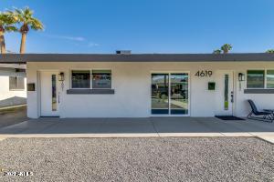 4619 N 74th Street, 1001, Scottsdale, AZ 85251