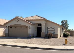 937 E Tyson Street, Chandler, AZ 85225