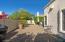 9633 E CAMINO DEL SANTO, Scottsdale, AZ 85260