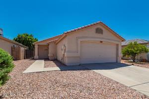 3055 W LONE CACTUS Drive, Phoenix, AZ 85027