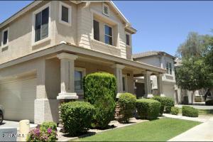 4026 W POLLACK Street, Phoenix, AZ 85041