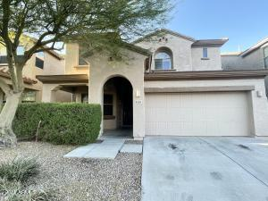 4320 W POWELL Drive, New River, AZ 85087