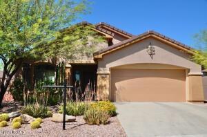 41516 N RIVER BEND Court, Phoenix, AZ 85086