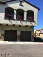 2725 E MINE CREEK Road, 2054, Phoenix, AZ 85024