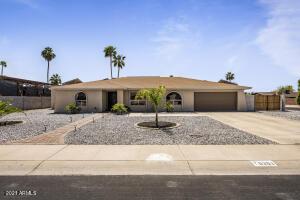 6301 E REDFIELD Road, Scottsdale, AZ 85254
