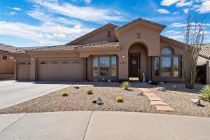 10253 E INDIGO Drive, Scottsdale, AZ 85255