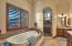 4334 N DIAMOND POINT Circle, Mesa, AZ 85207