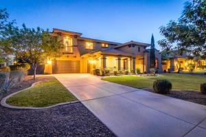 20723 W MAIN Street, Buckeye, AZ 85396