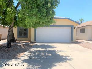 8857 W Bluefield Avenue, Peoria, AZ 85382