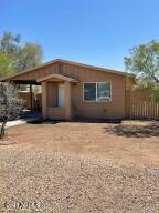 407 W BASELINE Road, Buckeye, AZ 85326