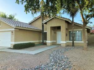 1180 W GOLDFINCH Way, Chandler, AZ 85286