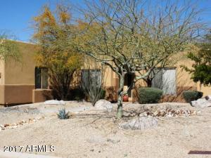 11290 E WHITETHORN Drive, Scottsdale, AZ 85262