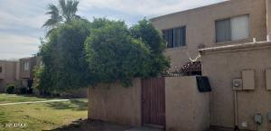 6852 W MONTEROSA Street, Phoenix, AZ 85033