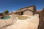 3239 E Denim Trail, San Tan Valley, AZ 85143