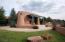 1000 El Rojo Grande Ranch Lot A, Sedona, AZ 86336