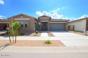 22981 E Camina Buena Vista, Queen Creek, AZ 85142
