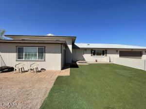 1927 E SUPERSTITION Boulevard, Apache Junction, AZ 85119
